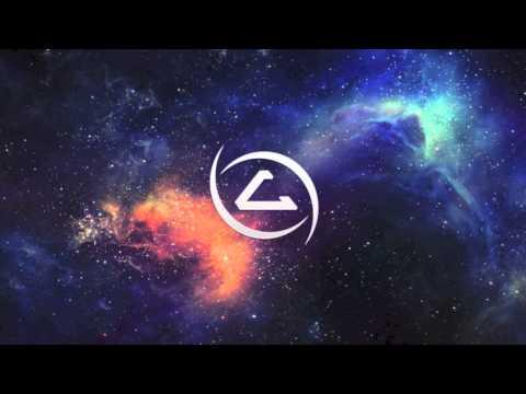 3LAU - Free Your Mind (3LAU Bootleg)