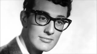 Watch Buddy Holly Im Gonna Love You Too video