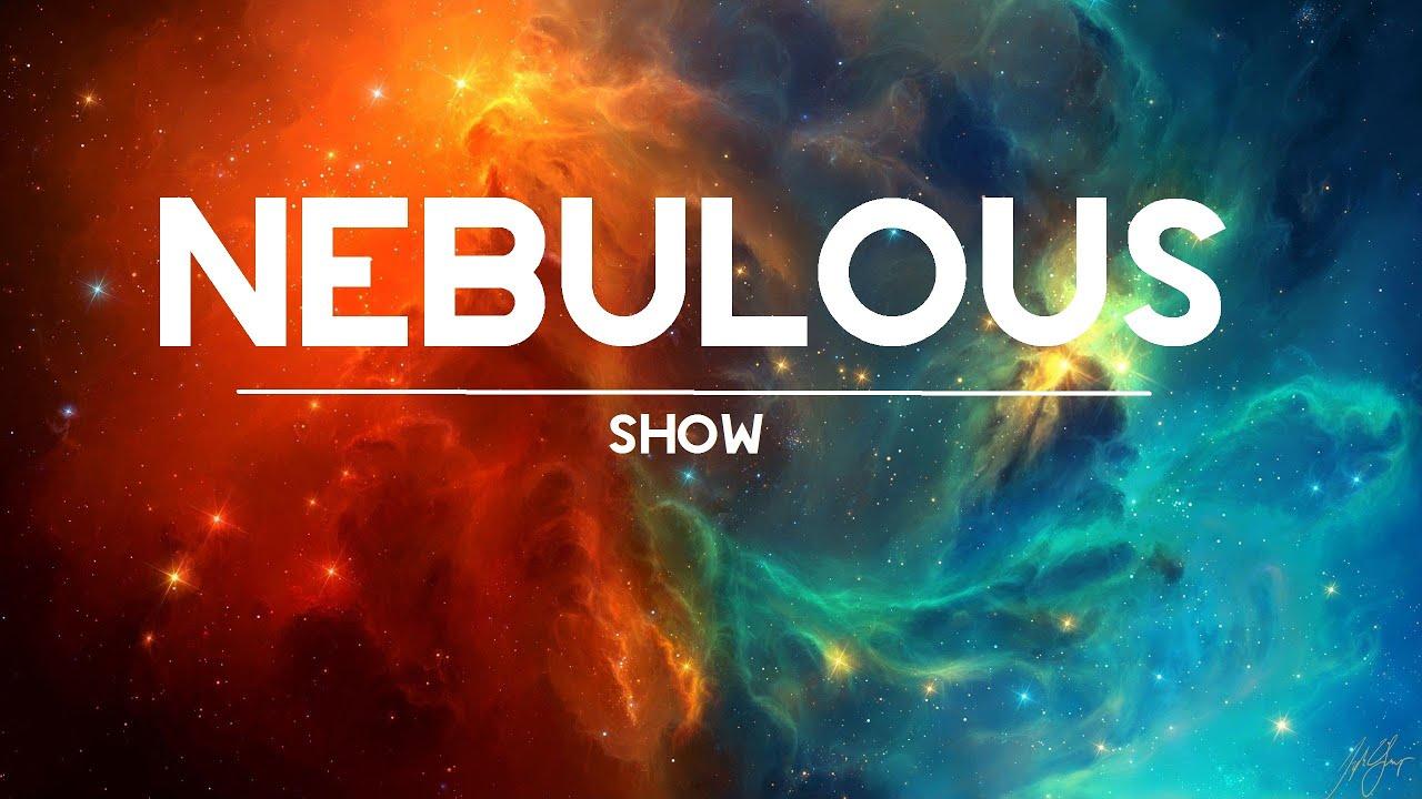 nebulous - photo #6