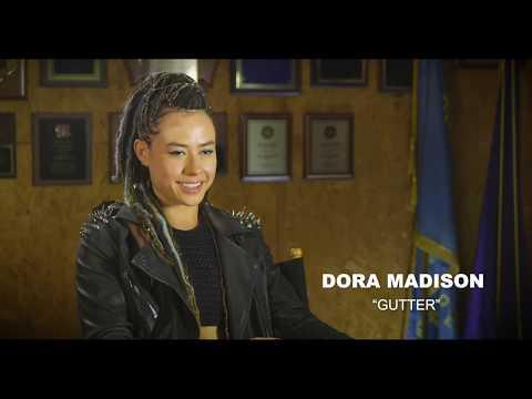 "VFW (2020) ""Making Of"" Featurette Clip // Exclusive"