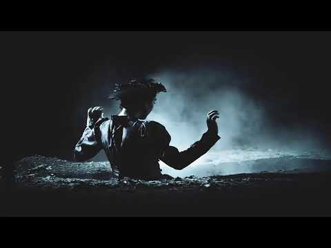 Echo Babylon - Dark Romancer