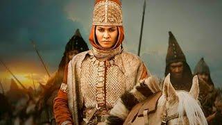 Download Video Türklerin Ana Yurdu Orta Asya Temalı Filmler MP3 3GP MP4