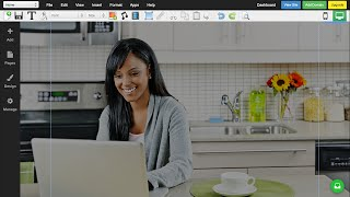 Ücretsiz Bir Web Sitesi Oluşturmak İçin Nasıl - 2016