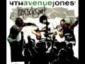"watch he video of 4th Avenue Jones' ""Take Me Away"" original version"
