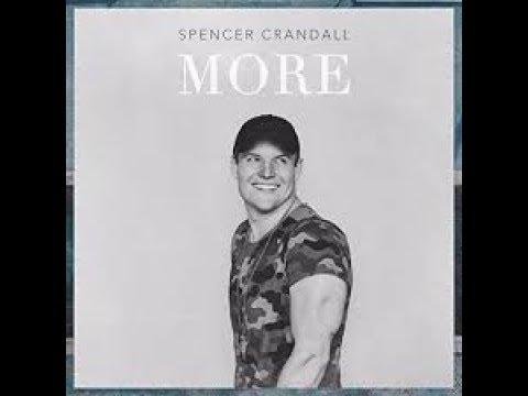 Spencer Crandall- Silverado Lyrics