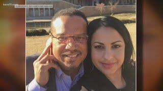 Ellison accusation impact on election