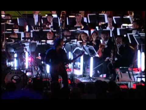 Metallica - S&M CD2.