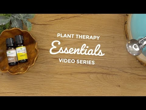 passive-diffusion-wood-rub-diy-|-plant-therapy-essentials