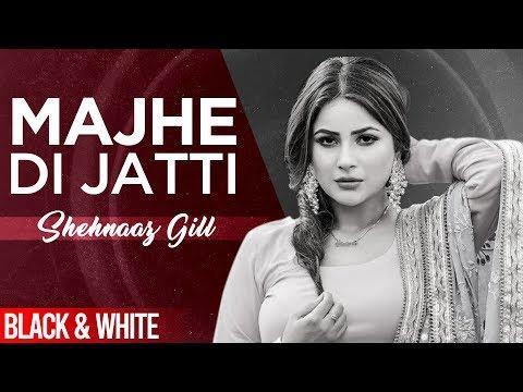 Majhe Di Jatti