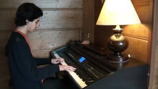 ezio s family assassin s creed 2 soundtrack piano cover video