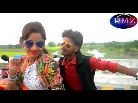 Araria Likh Deb - Amarjeet Akela - Priyanka Singh By Rampur Masti Zone Official Video