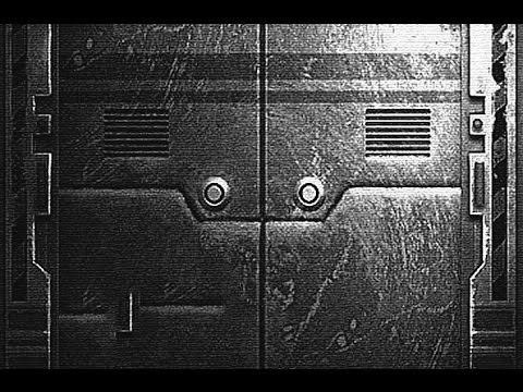 opening door sound effect youtube. Black Bedroom Furniture Sets. Home Design Ideas