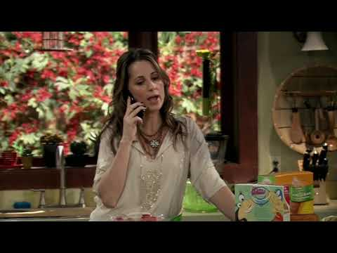 Download Gary Unmarried: S02E05 Gary on the Air