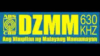 DZMM 630 AM 31 TAON NG RADYO PATROL SAIS TRENTA