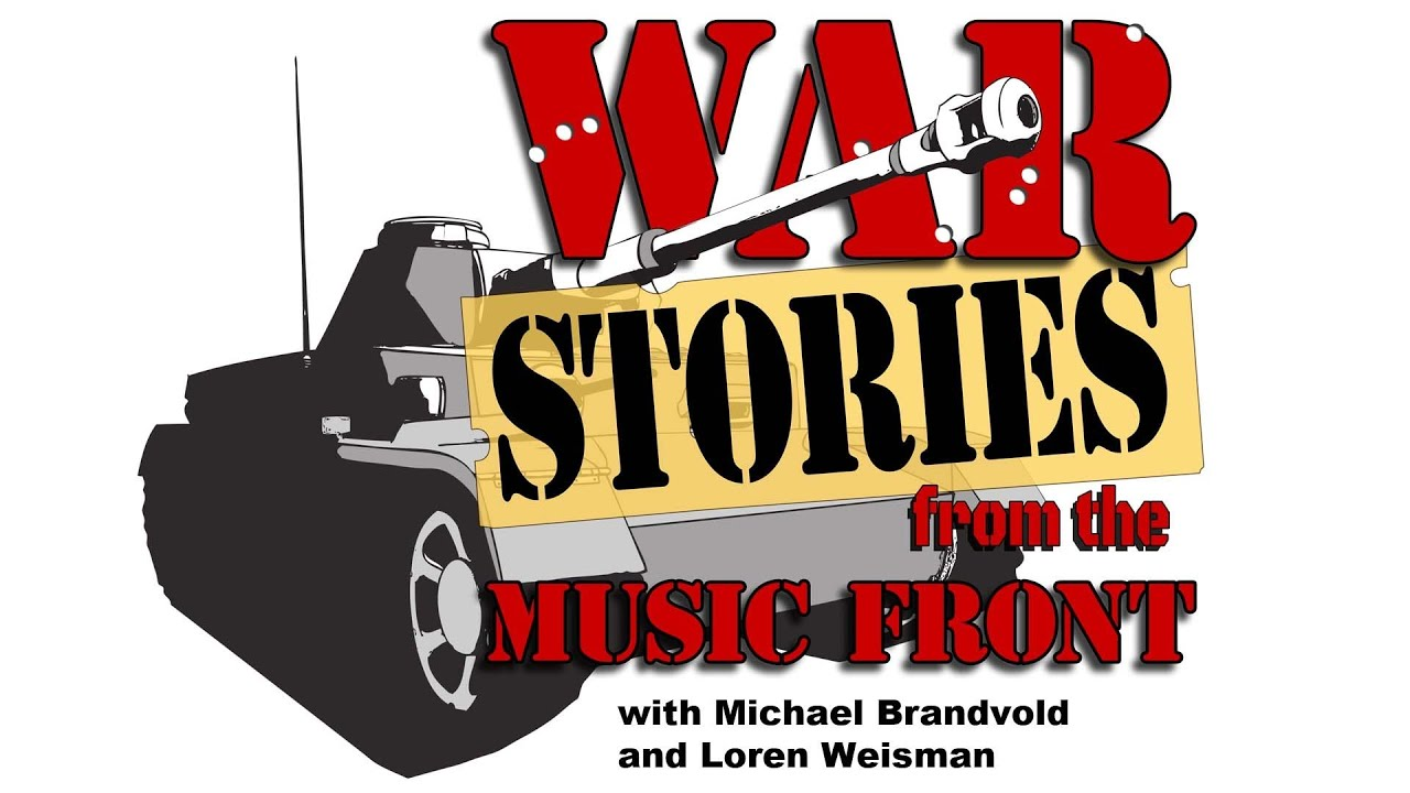 War Stories from the Music Front -- The Success of VIP Ticket Packages