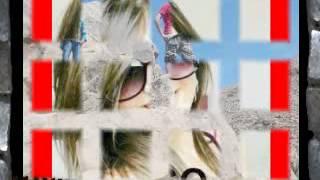Zina Daoudia 2012   Tmanit Lmout Tadini 3lik