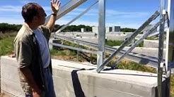 Chilmark Landfill Solar update 6/20/14