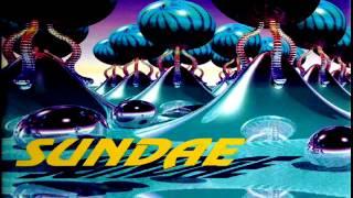 2015-03-31-sundae-sun-go-down-on-me-1995