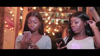 MelaTwins (MF X SC) - Fleek Bop Official Music Video