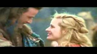 Queen - Who Wants to Live Forever (HIGHLANDER).flv
