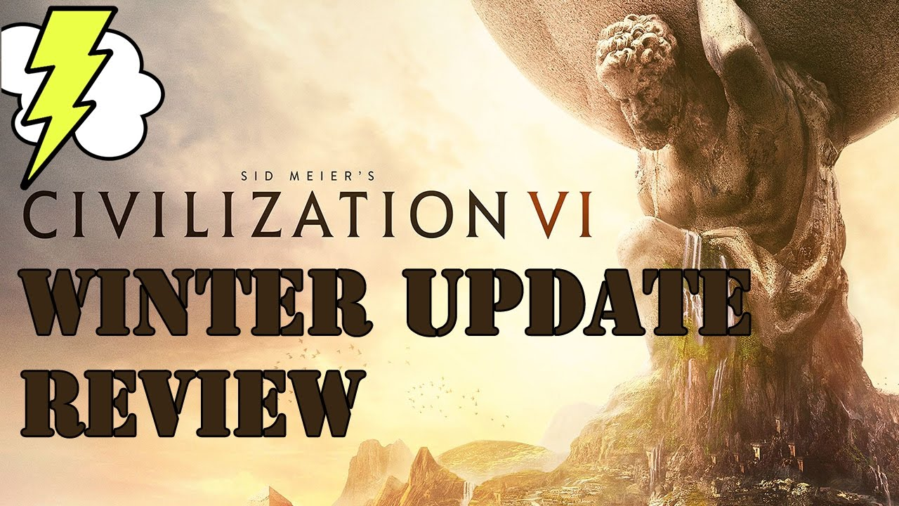 Civilization 5 Patch 1.0.3.279 Version 10.0