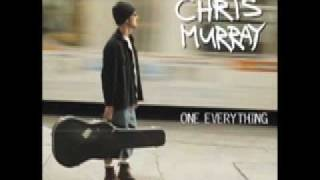 Chris Murray- Let There Be Peace