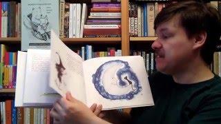 Паоло Косси. Курс уроков волшебства для обычного кота