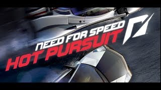 NFS: Hot Pursuit ᴴᴰ | Encore Performance