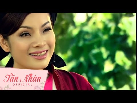 Tìm Em Trong Chiều Hội Lim, Tân Nhàn Singer,  Album Giọt Thời Gian [Official Video]