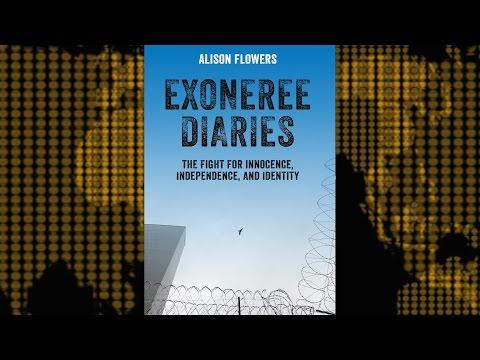 Exonerees in the Era of Mass Incarceration (1/2)