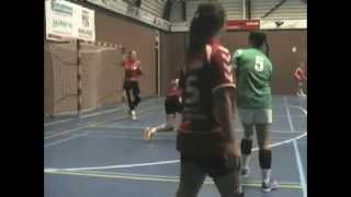 stevo handbal