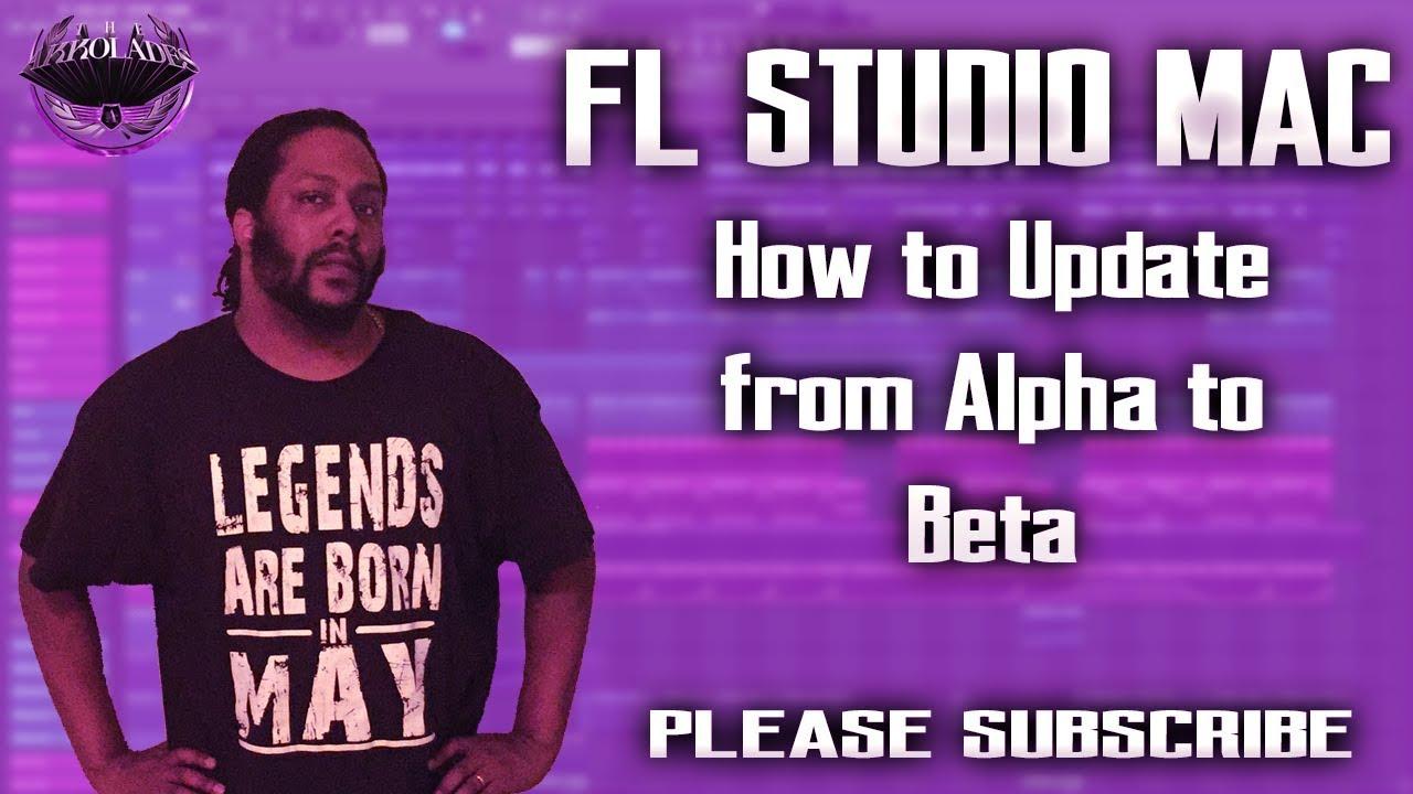 fl studio mac regkey download