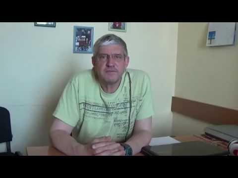 Rencontres sérieuses avec des femmes russes & Agence matrimoniale-mariage avec une femme russede YouTube · Durée:  2 minutes 46 secondes