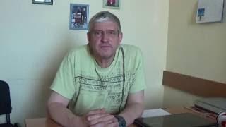 Impressions sur Ukraine et les rencontres avec des femmes ukrainiennes: témoignage de Philippe.(Philippe est venu à Kharkov pour faire connaissance de belles femmes ukrainiennes de l'agence de rencontres UkReine.com Notre site ..., 2016-07-27T09:04:46.000Z)
