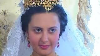 Свадьба Януша и Кристины  Одесса Запорожье часть 5