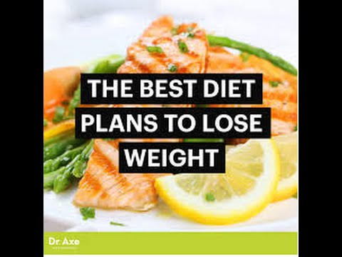 Diet plan for stage 4 kidney disease picture 2