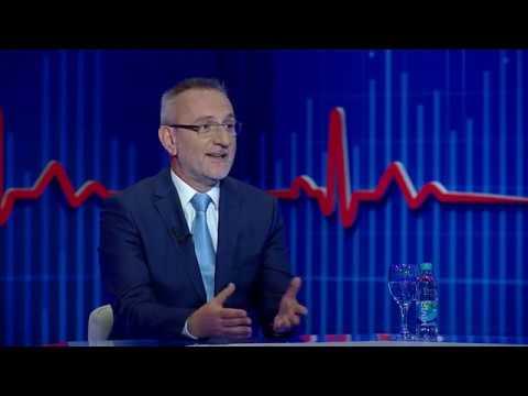 Zeljko Avramovic - Puls 30.05.2019 (BN televizija 2019) HD