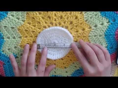 crochet-hat-size-guidelines