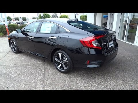 Honda Civic Sales Event Price Deals Lease Specials Bay Area