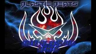 Gurren Lagann - Libera Me From Hell (Blastie Beats Remix)