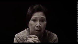 Điều Tôi Có Thể   Phan Đinh Tùng Official MV(Nguồn: Zing Mp3)