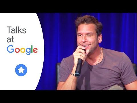 Dane Cook | Talks at Google