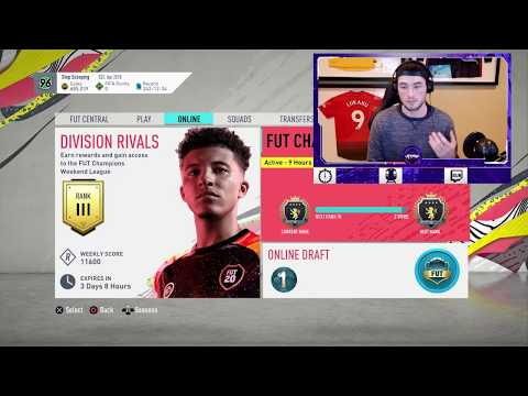 This is Unacceptable - FIFA 20