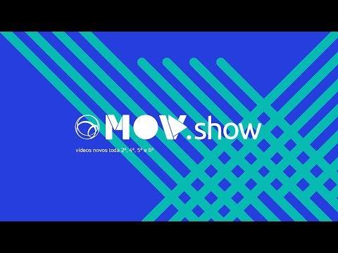 O QUE É MOV SHOW?