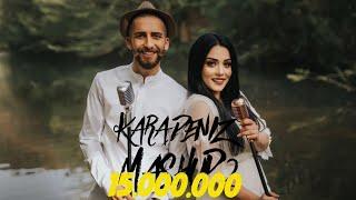 KARADENiZ MASHUP 2 - Hazal Babalik ft  Safak Uyanik Resimi