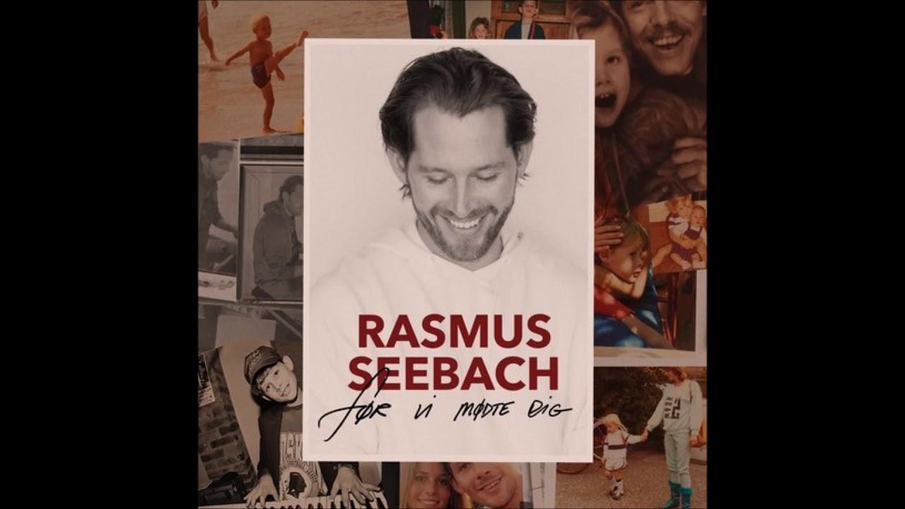 rasmus-seebach-venner-for-altid-rasmus-seebach-fanklub
