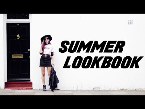 LAYERING TREND HAUL & LOOKBOOK WITH NEW LOOK | AD