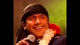 hamsar hayat sai bhajan,Shirdi Sai baba Bhajan.keh diya keh diya part = 1