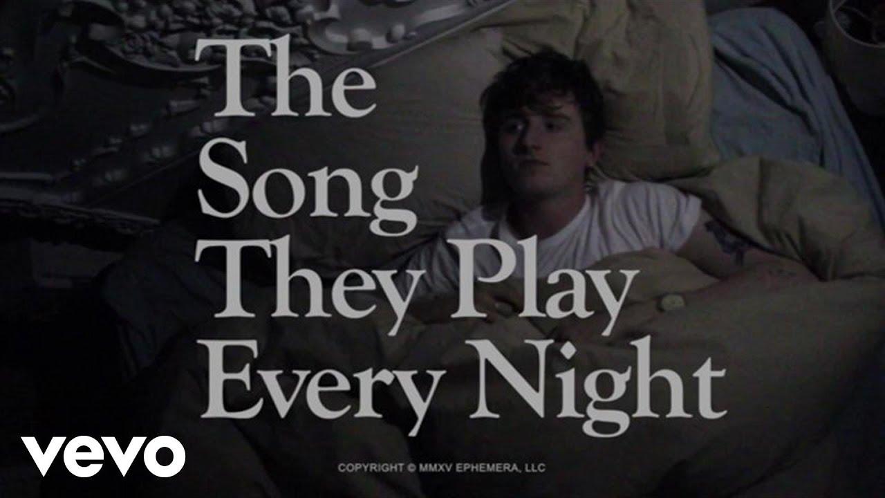 Five Irish Songs You Need To Hear This Week