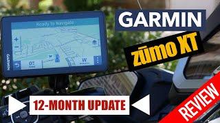 Garmin zūmo XT Motorcycle GPS …